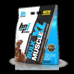 BPI Bulk Muscle XL 6800 грамм