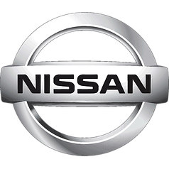 Подлокотник Nissan