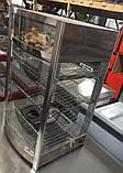 Тепловая витрина Frosty RTR-97L, фото 4