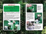 Набор для экспериментов по химии и физике «Сумасшедшие ученые», фото 3