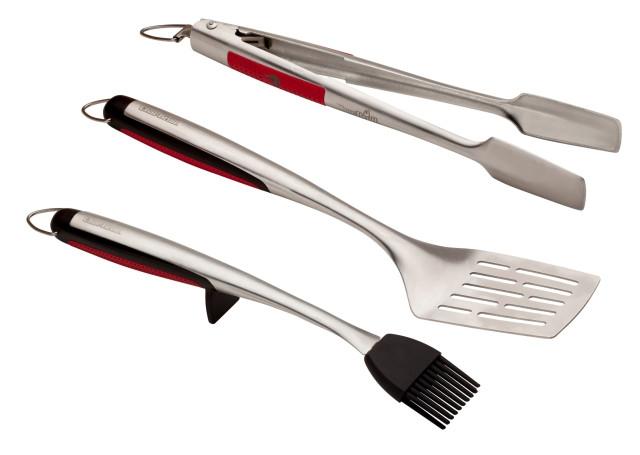 Набор из трех инструментов