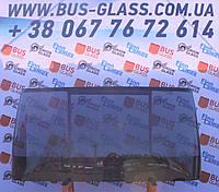 Лобовое верхнее стекло Van Hool Altano