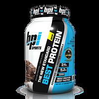BPI Best Protein 2300g