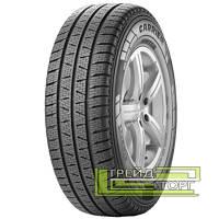 Pirelli Carrier Winter 215/60 R16C 103/101T
