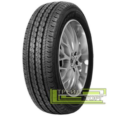 Литой Диск WSP Italy Audi (W550) Allroad Canyon 7.5x17 5x112 ET37 DIA66.6 Silver (Серебро)
