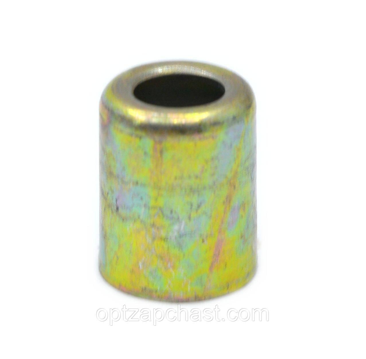 Обжимная муфта шланга низкого давления Ф20-Ф11 длина 25