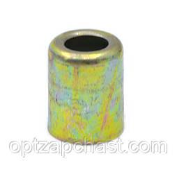 Обтискна муфта шлангу низького тиску Ф20-Ф11 довжина 25