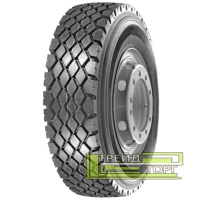 Грузовые Roadwing WS616 (универсальная) 9.00 R20 144/142K PR16