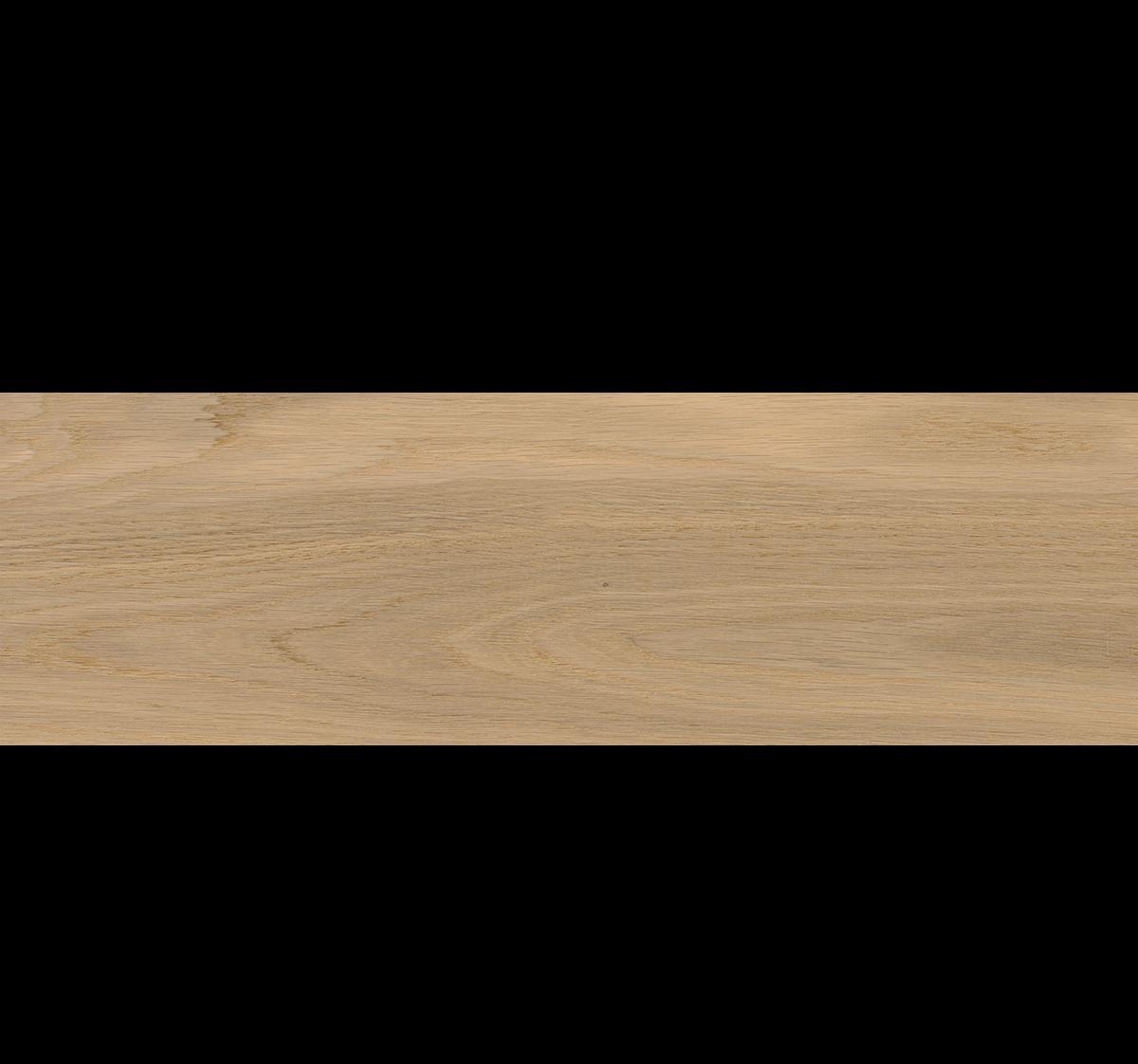 Плитка Cersanit Chesterwood Beige 18.5x59.8