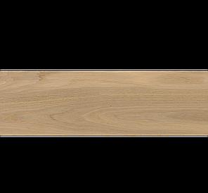 Плитка Cersanit Chesterwood Beige 18.5x59.8, фото 2