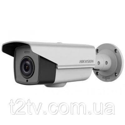 Камера видеонаблюдения HikVision DS-2CE16D8T-IT3ZE (2.8-12)