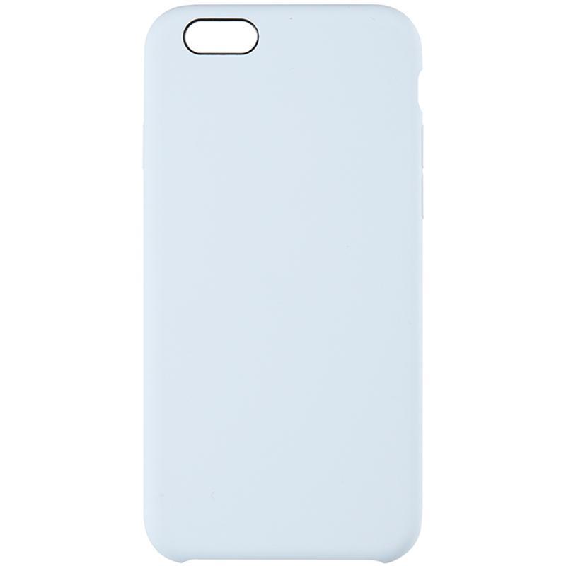 Original 99% Soft Matte Case for iPhone 6 Lilac