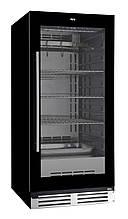 Шкаф для созревания мяса Saro DA 270 G