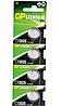 Батарейка GP Lithium Button Cell CR2025 3.0V