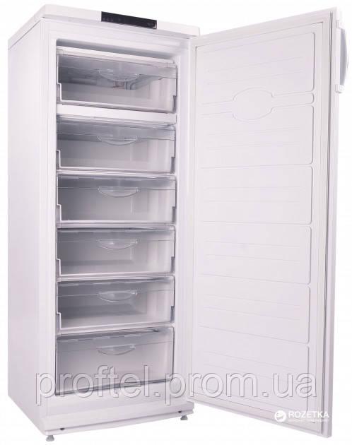 Морозильная камераATLANTM 7103-100
