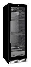 Шкаф для созревания мяса Saro DA 388 G