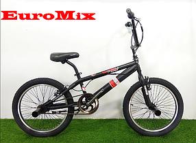 """Трюкових велосипедів BMX Crosser Cobra 20"""""""