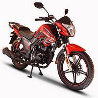 Мотоцикл Skybike Atom 200, фото 1