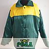 Куртка демисезонна робоча, (пошиття спецодягу під замовлення)