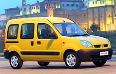 Renault Kangoo 03-09р
