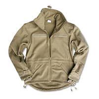"""Куртка тактическая Mil-Tec  """"Windproof"""""""