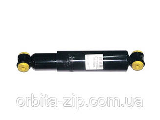 53-2905006 Амортизатор подвески передней ГАЗ 53, 3307, 3309, 4301, 66 (с силикон.втулк.) (Украина)