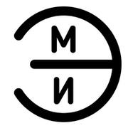 Электромехизмерение (ЭМИ) г. Пенза