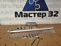 """Сердлильно-розміточна система """"Master32"""" Комплектація XL Кондуктор (Шаблон)"""