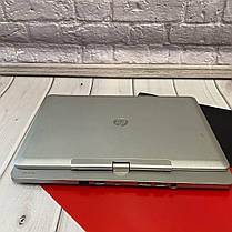 НОУТБУК HP EliteBook 810 11 (i5-5300u / DDR3 8GB / SSD 180GB / HD 5500), фото 3