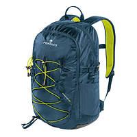 Рюкзак міський Ferrino Rocker 25 Blue, фото 1