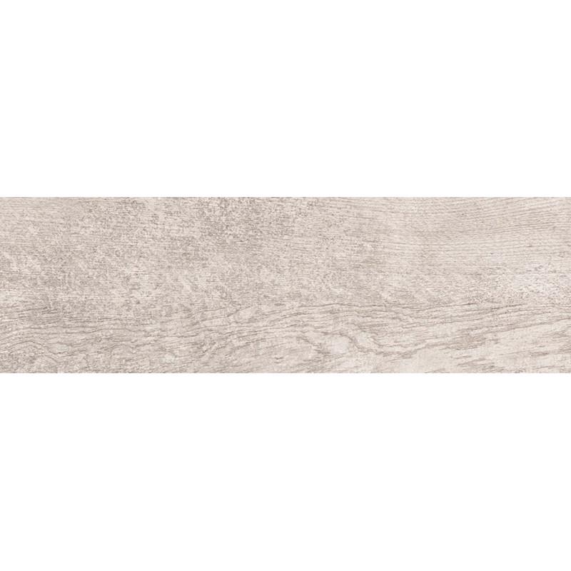 Плитка Cersanit Citywood Light Grey  18,5x59,8