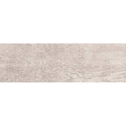 Плитка Cersanit Citywood Light Grey  18,5x59,8, фото 2