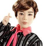 BTS БТС Чимин джимин Престиж Prestige Jimin Doll, фото 5