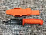Охотничий нож Colunbia MF072- 24см / 444, фото 3