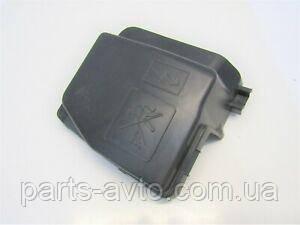 Крышка блока предохранителей Renault Logan 2, Sandero 2 Original 243825499R