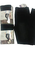 Лосины для девочек, размеры 134/140,146/152(5шт),158/164, Pepperts, арт. Л-939,939/1