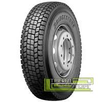Грузовые Bridgestone M729 (ведущая) 265/70 R19.5 140/138M