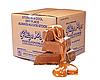 Добавка вкусовая сладкая Glaze Pop США Карамель  (1 кг)