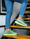 Модные кроссовки Adidas Yeezy Boost, фото 8