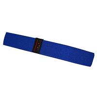 Champion Эспандер ленточный петля S синий