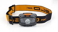 Налобный фонарь Fox Halo 200 Headtorch (CEI161)