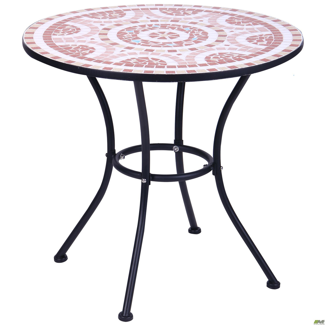 Садовый стол Аквитания