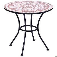 Садовый стол Аквитания, фото 1