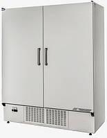 Шкаф холодильный COLD BOSTON S-1200