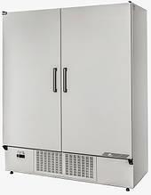 Шкаф холодильный COLD BOSTON S-1400