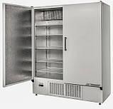 Шкаф холодильный COLD BOSTON S-1400, фото 2