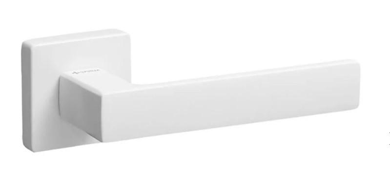 Ручка System FOSIL AL 315 - білий