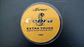 Леска для удочки Cobra