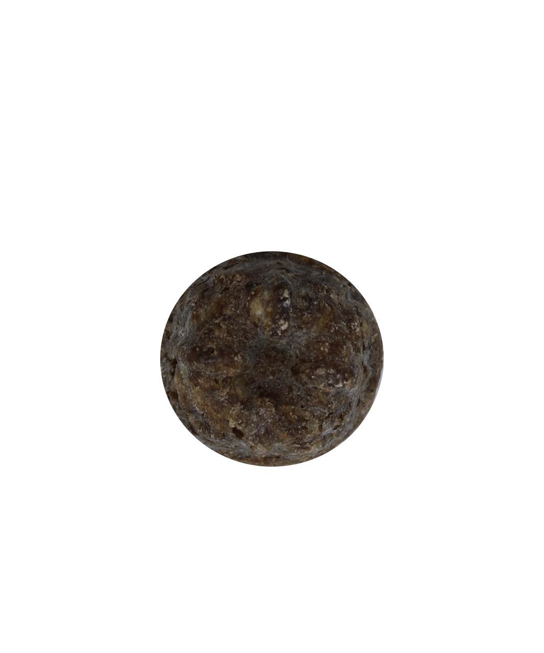 Шампунь Арабески брусочек мини- 20 грамм, пробник - натуральный, для волос всех типов, восточный аромат