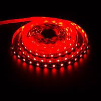 Светодиодная лента с пультом ip67 RGB smd5050 60Led/m (комплект 10 метров)